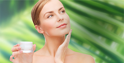 Косметологические услуги салона красоты Fortante Beauty Rooms недорого