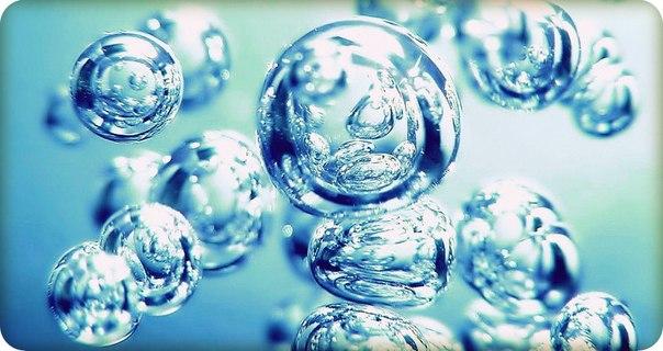 Кислородная терапия Bio-Oxygen