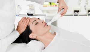 микротоковая терапия лица отзывы и цены