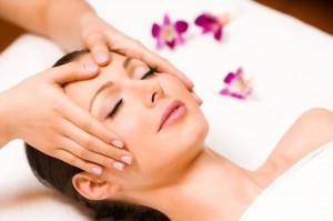 массаж кожи лица отзывы и цены