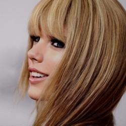 кератиновое окрашивание волос фото