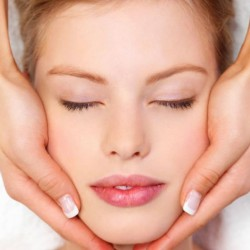 лимфодренажный массаж лица отзывы