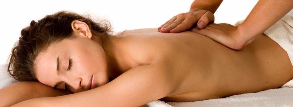 back-massage1