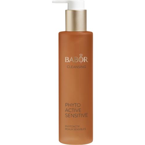 Набор «Гидрофильное очищение для чувствительной кожи»