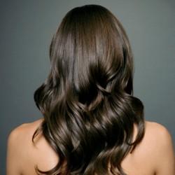 кератиновое окрашивание волос цены