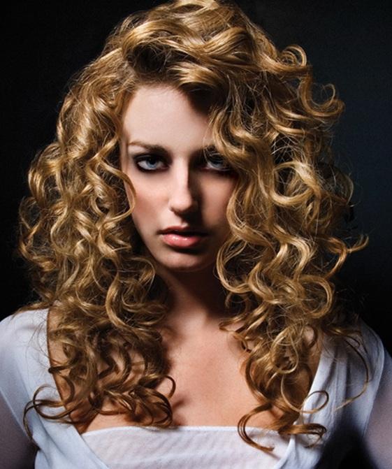 Укладка длинных волос цена