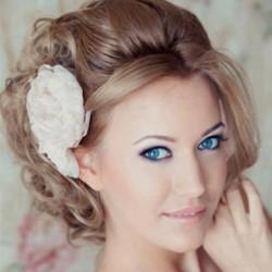 кератиновое окрашивание волос в салоне
