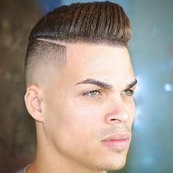 shaved-part-line-wester_barber