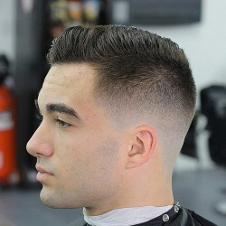 short-hairstyles-for-men