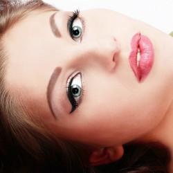 татуаж перманентный макияж губ цены